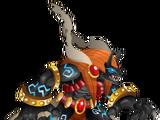 Darknubis