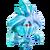 Frostbite-fase1