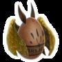 Griffin-huevo