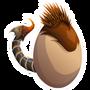 Boneticore-huevo
