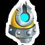 Hyperion-huevo