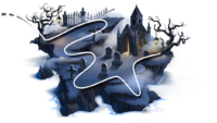 Questmap-bundle-42 v1