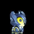 Uria's Pet-fase1