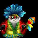 Pandaval-fase2