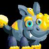 Rhynex-fase1