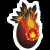 Hellborne-huevo
