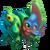Treetopog-fase1
