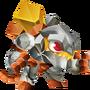 Metalsaur-fase1
