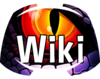 Wiki-discord