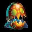 Egg Knock-fase1