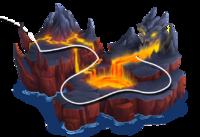 Questmap-bundle-19 v1