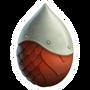 Ugluk-huevo