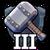 Gr-league-icon-silver3 v1