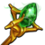 Ic-relic-staff-gold2