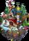 Isla Navidad 2015