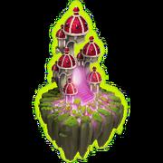 Templo de cultivo