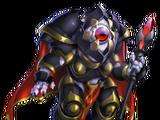 Warmaster Ragnarok