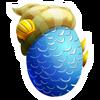 Anaitis-huevo