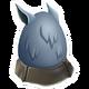 Coldberus-huevo