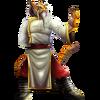 Master Fong