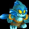 Lord of Atlantis-fase1