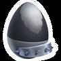Carlo Canbino-huevo