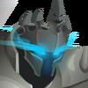 Legendary dark mmonster 3 v3