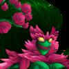 Legendary nature poisonivy 3 v4