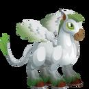 Pegasus-fase2