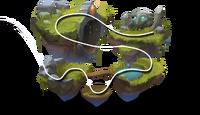 Questmap-bundle-36 v1
