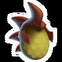Ralbog-huevo
