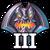 Gr-league-icon-champion3 v1