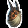Atlas-huevo