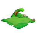 Nature-habitat-1