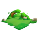 Nature-habitat-4