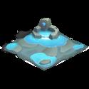 Water-habitat-3