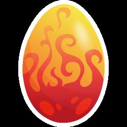 Firesaur 0