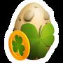 Trevor-huevo