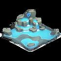 Water-habitat-7