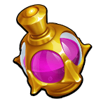 Ic-relic-essence-gold2