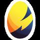 Terror Dactyl-huevo