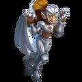 Azuriel-fase2