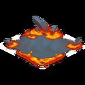 Fire-habitat-3