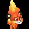 Fire Lion-fase1