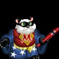 Super Pandalf-fase2
