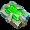 Gr-token-magic-stone-green v1