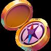 Gr-token-vandecken-compass