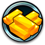 Ic-timedchallenge-gold v1