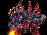 Drakor