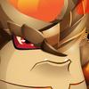 Earth fire fireettle 3 v3